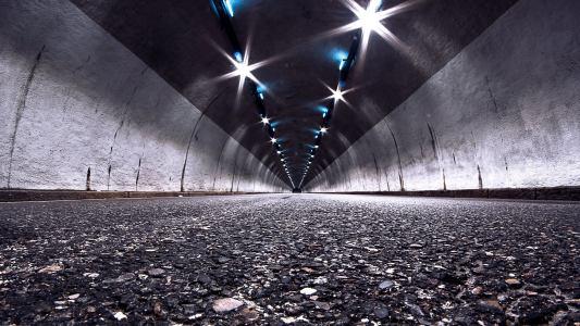 隧道背景高清背景图片素材下载