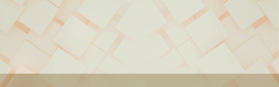 欧美时尚海报高清背景图片素材下载