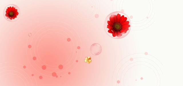 粉红背景高清背景图片素材下载