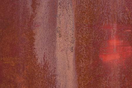 生锈金属质感纹理背景高清背景图片素材下载