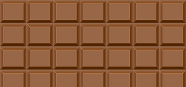 巧克力质感背景高清背景图片素材下载