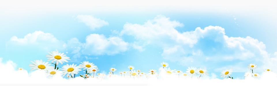 天空背景高清背景图片素材下载