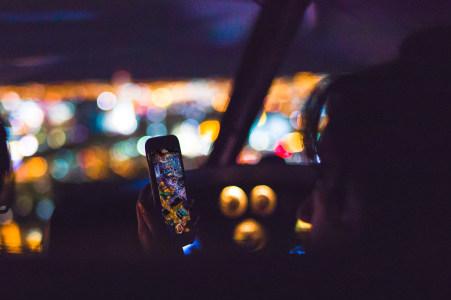 手机高清背景