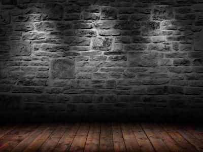 墙面木板背景高清背景图片素材下载