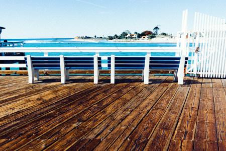 海边背景高清背景图片素材下载