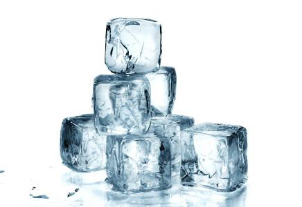 冰块高清背景图高清背景图片素材下载