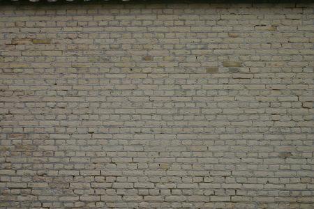 砖墙纹理背景