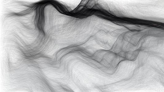 抽象纹理背景