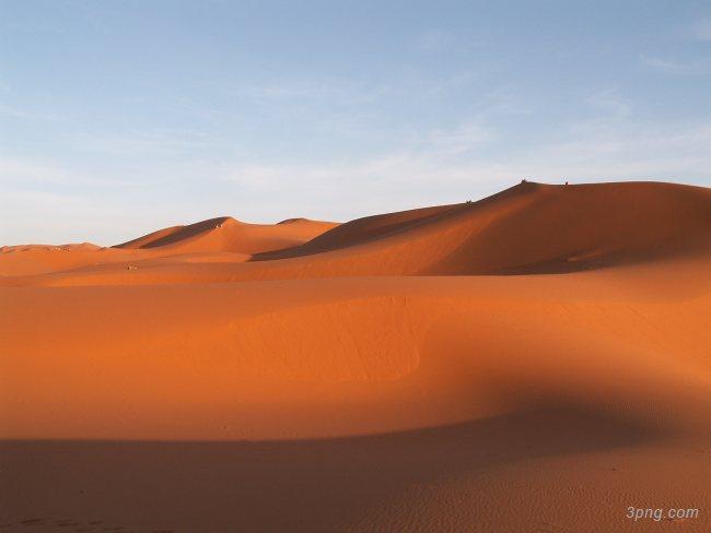 沙漠高清背景背景高清大图-高清背景自然/风光