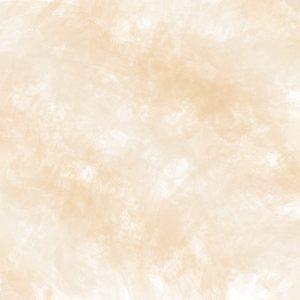 米黄色背景