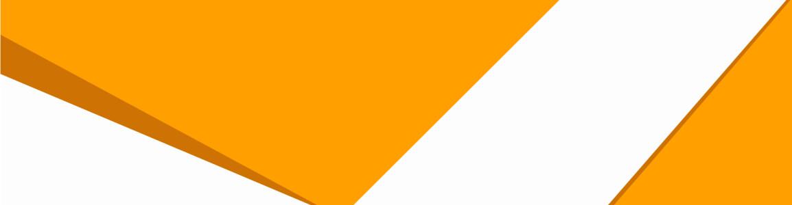 电商淘宝电器促销几何多边形背景banner高清背景图片素材下载