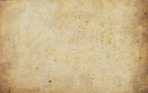 复古牛皮纸背景