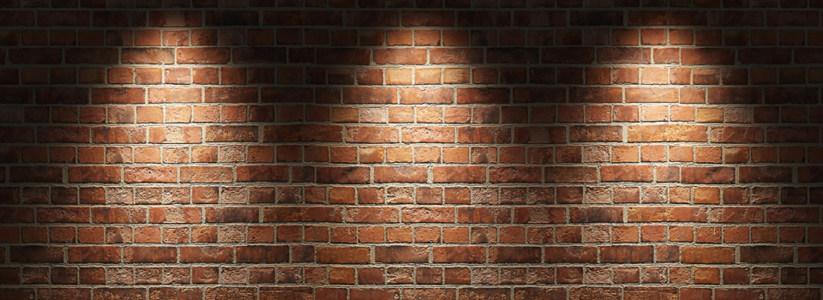 砖墙墙面高清背景高清背景图片素材下载