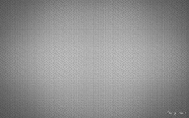 浅灰色圆底多边形四方形质感背景背景高清大图-四方形背景底纹/肌理