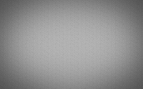 浅灰色圆底多边形四方形质感背景高清背景图片素材下载