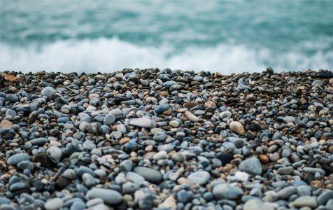石子高清背景图片素材下载