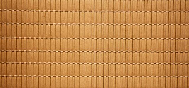 竹子片质感背景高清背景图片素材下载