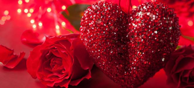 唯美大气盒装玫瑰花海报背景高清背景图片素材下载