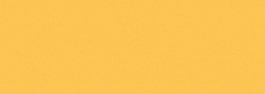黄色中国风背景高清背景图片素材下载