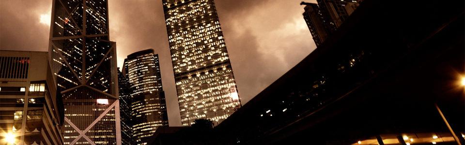 都市建筑海报背景高清背景图片素材下载
