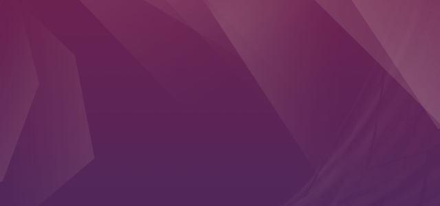 淘宝紫色主图背景