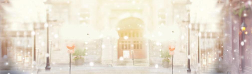 淘宝男装banner创意设计高清背景图片素材下载