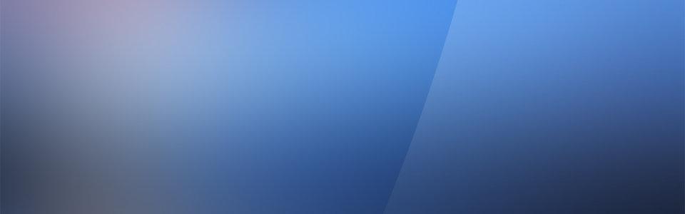 蓝色渐变高清背景图片素材下载