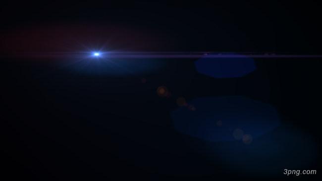 星光光晕光效光芒背景背景高清大图-光晕背景高光/光斑/星空