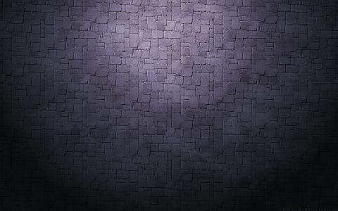 石头墙面纹理肌理背景高清背景图片素材下载