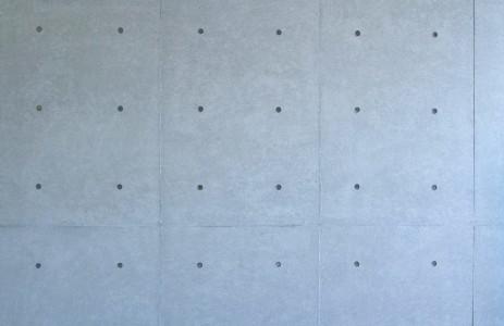 混凝土墙面纹理底纹高清背景图片素材下载