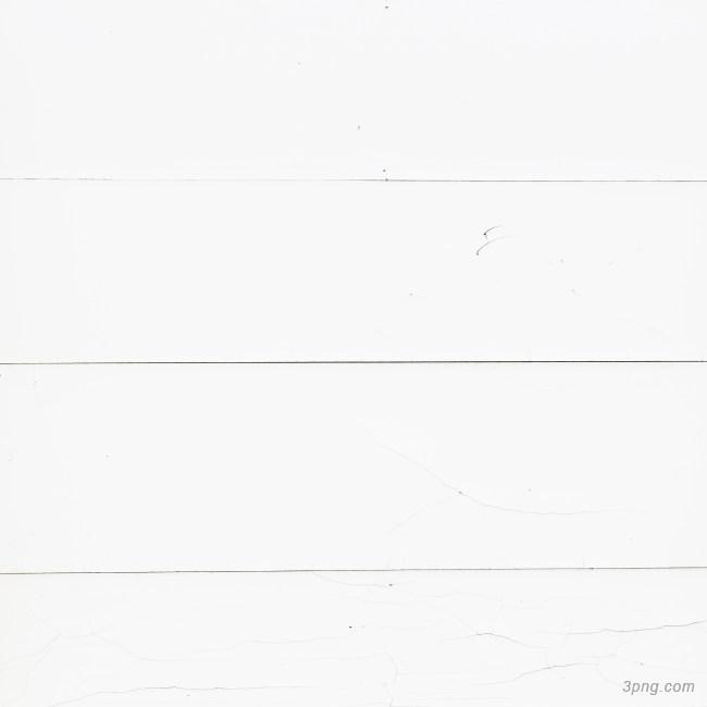 白色木纹纹理背景高清大图-木纹背景底纹/肌理