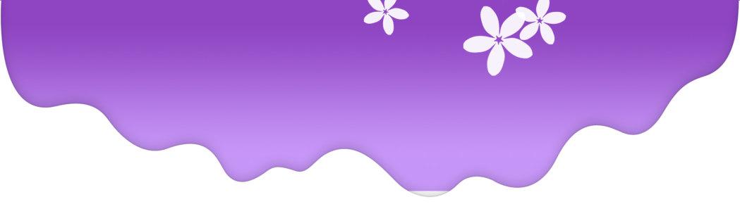 母婴产品创意banner高清背景图片素材下载