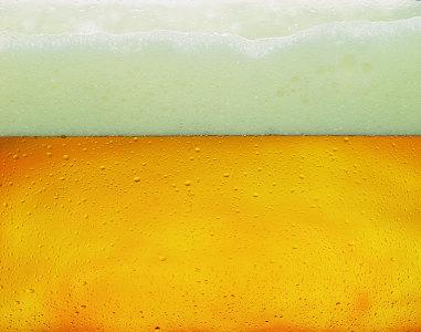 啤酒气泡背景高清背景图片素材下载