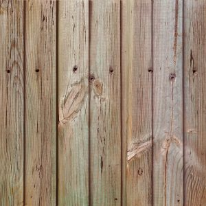 木板地板拼接背景