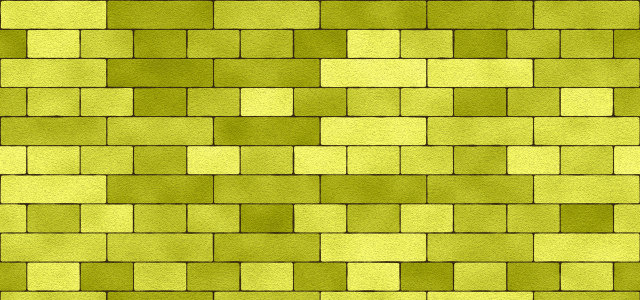 砖墙质感背景高清背景图片素材下载