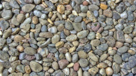 石头子高清背景图片素材下载