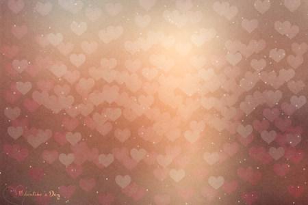 唯美情人节高清背景高清背景图片素材下载