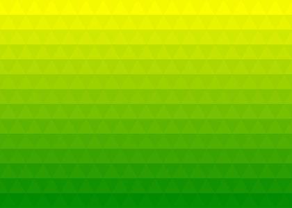 绿色三角形背景高清背景图片素材下载