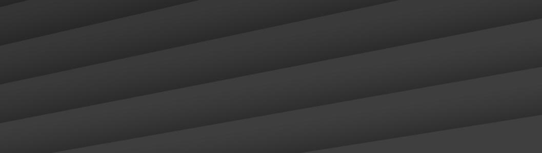 酷炫背景设计下载桌面壁纸高清背景图片素材下载