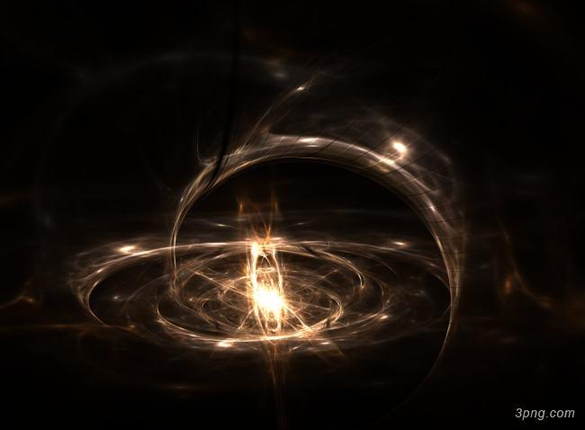 抽象光效背景高清大图-光效背景特效图片