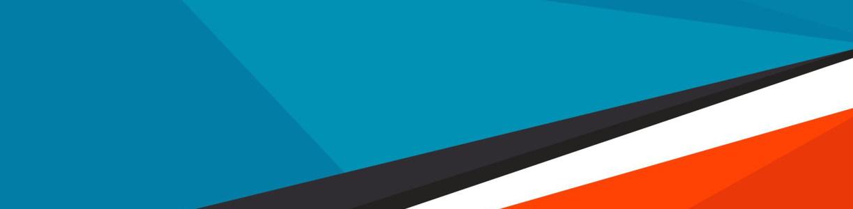 概念背景banner创意设计