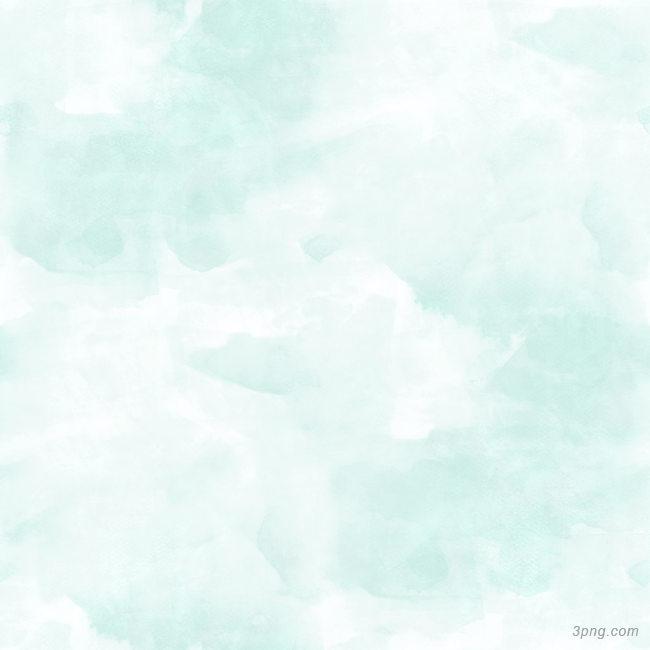 浅色水彩背景背景高清大图-水彩背景淡雅/清新/唯美