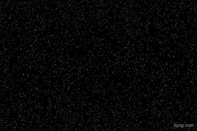 黑底雪花背景背景高清大图-黑底背景底纹/肌理