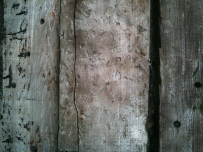 老木木纹纹理背景