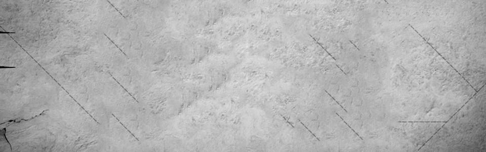 质感灰色系海报背景高清背景图片素材下载