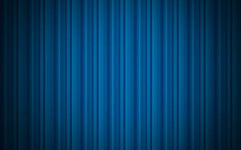 深蓝色渐变背景