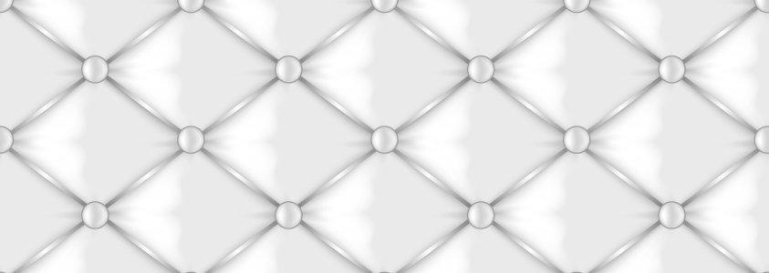 白色菱形唯美背景banner高清背景图片素材下载