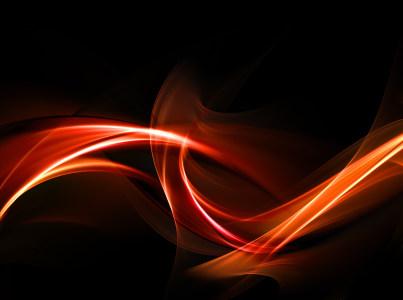 抽象高光高清背景图片素材下载