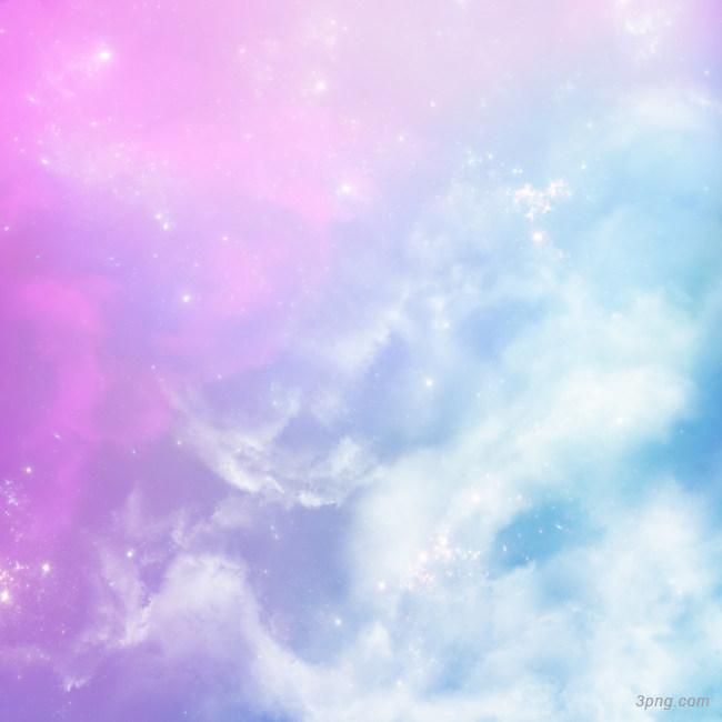 紫色梦幻背景背景高清大图-紫色背景底纹/肌理