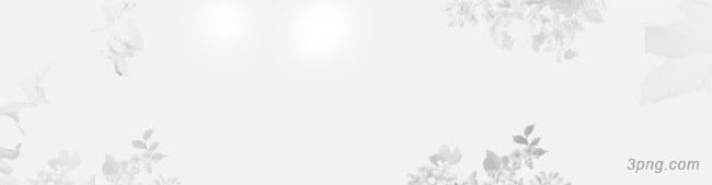 淡雅淘宝海报背景背景高清大图-淘宝背景淡雅/清新/唯美